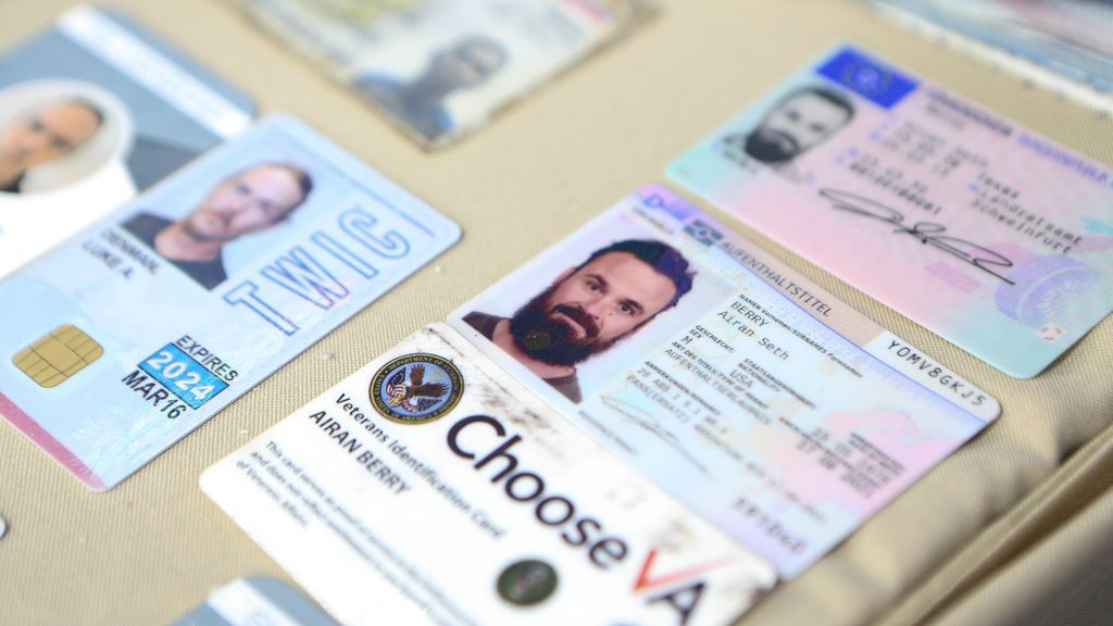 ¿Quién es quien en la operación Gedeón para secuestrar a Maduro?
