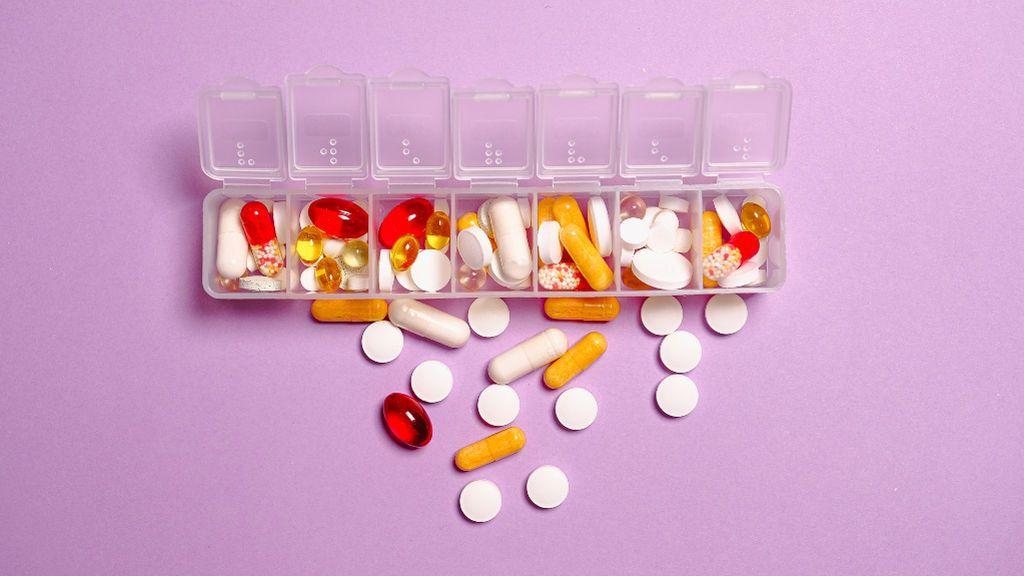 """""""No puedo dormir sin pastillas desde la pandemia"""": cómo saber si hay un problema de adicción"""
