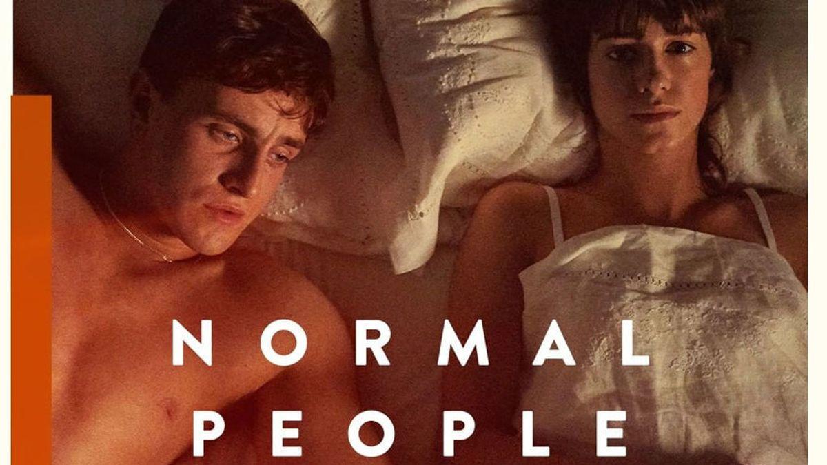 Normal People (BBC, Hulu)