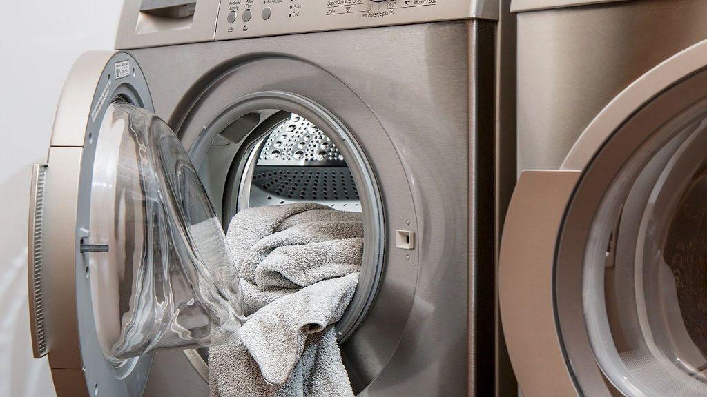 Las razones por las que deberías lavar la ropa nueva, y no solo por el coronavirus