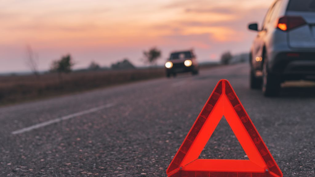 ¿Qué servicio de asistencia en carretera ofrece el renting?