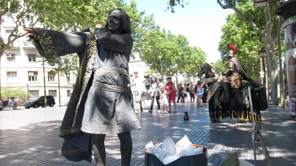 estatuashumanas2012