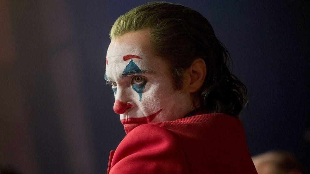 """Pablo contraataca con 'Joker' después de que Marcos de Quinto le llamara """"payaso"""""""