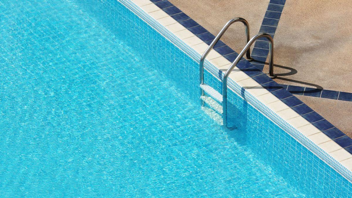 Drama en la comunidad de vecinos: por qué podría ser un dolor de muelas abrir las piscinas este año