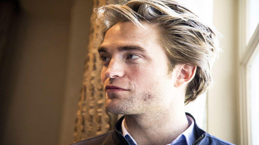 ¿Sabes quiénes son los hombres más guapos del planeta?