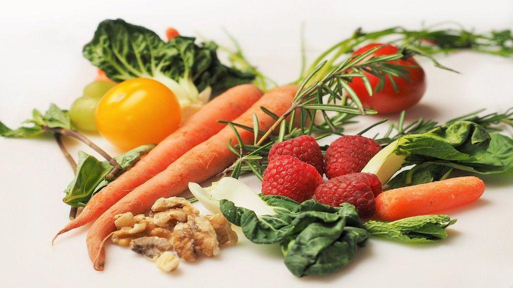 dieta-hipocalorica-1