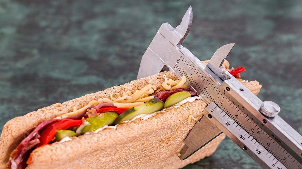 Dieta hipocalórica, qué es y a qué edad es recomendable seguirla