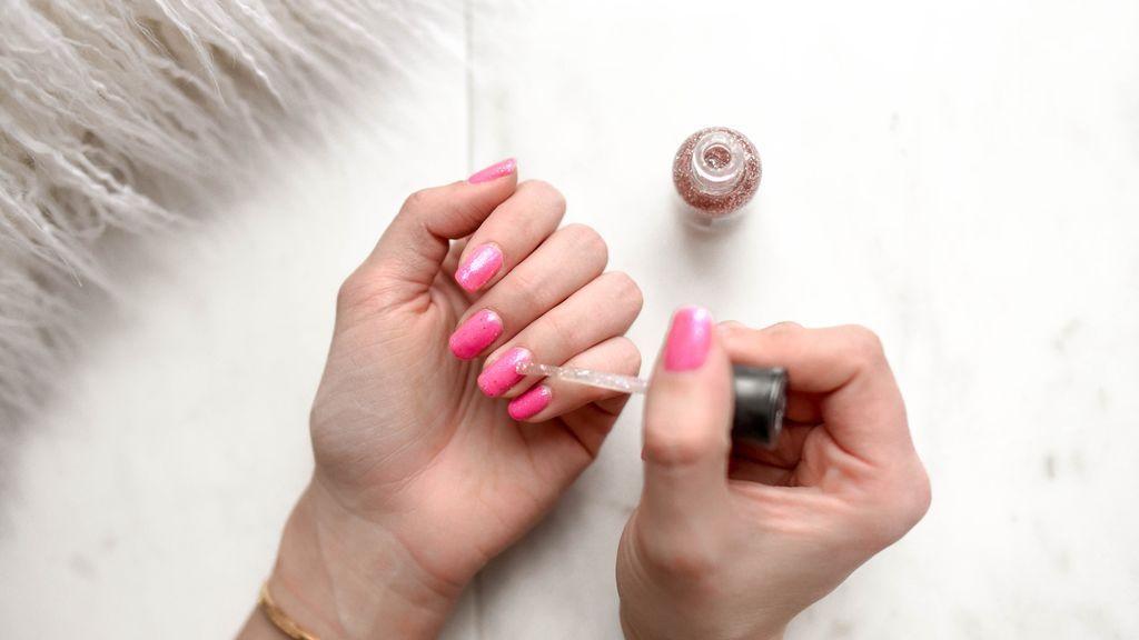 Adiós a la psoriasis en las uñas: por qué se produce y cómo acabar con ella