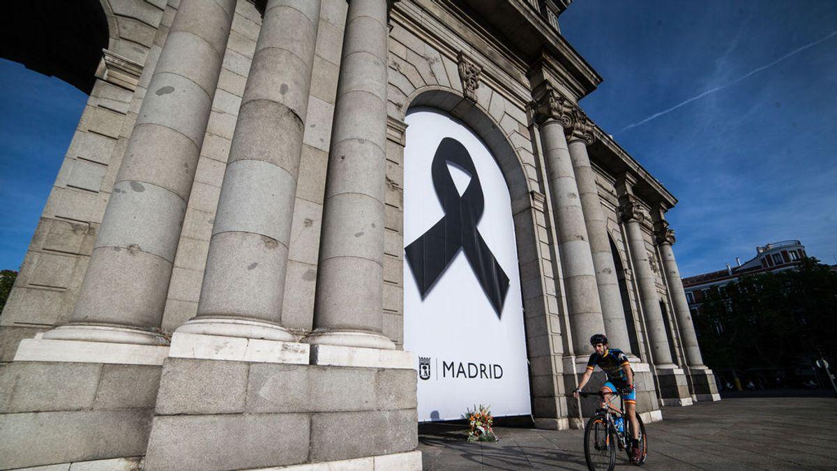 Más PCR, más personal en Primaria y 'rastreadores' de coronavirus: los retos de Madrid para pasar a Fase 1