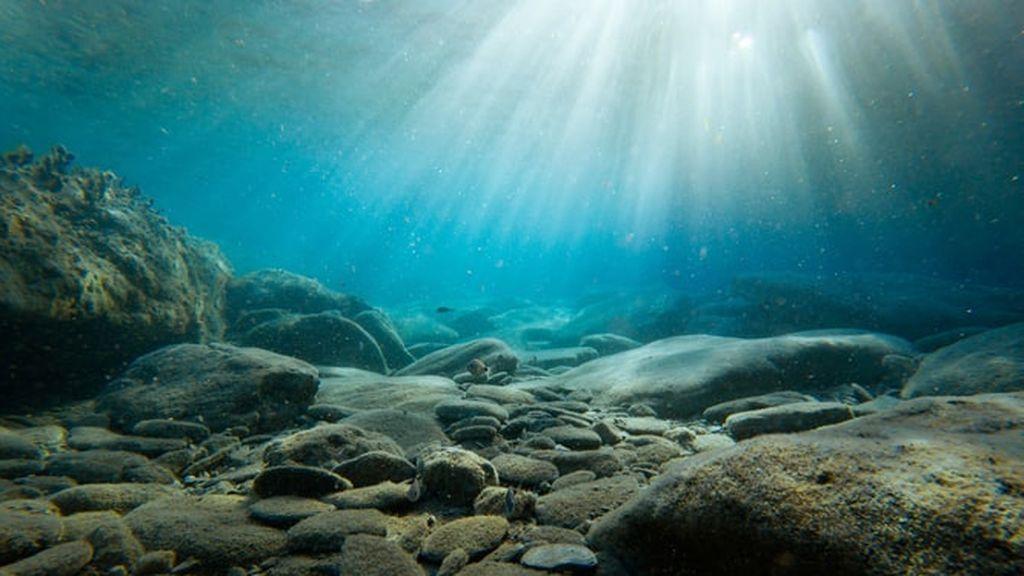 Fosa de las Marianas, el punto más profundo de la Tierra: un submarino baja por primera vez