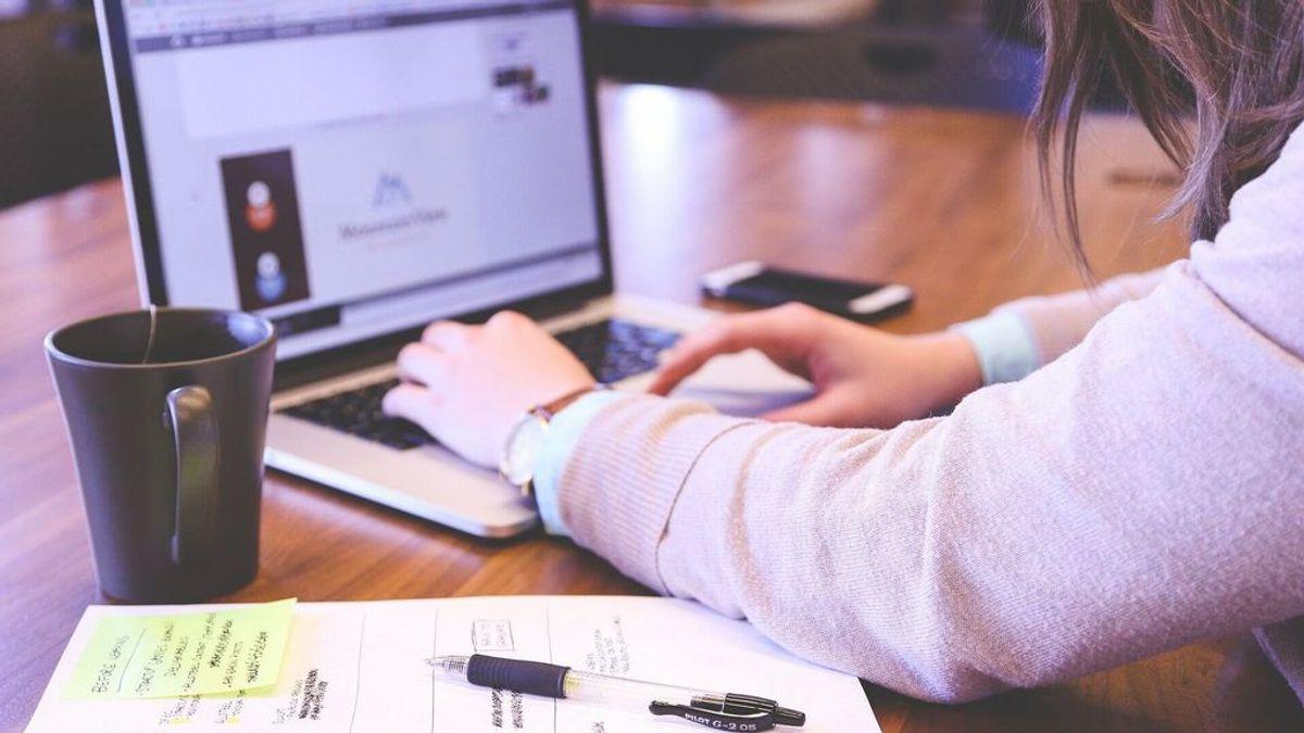 La renovación del paro online es posible: descubre cómo tramitarlo