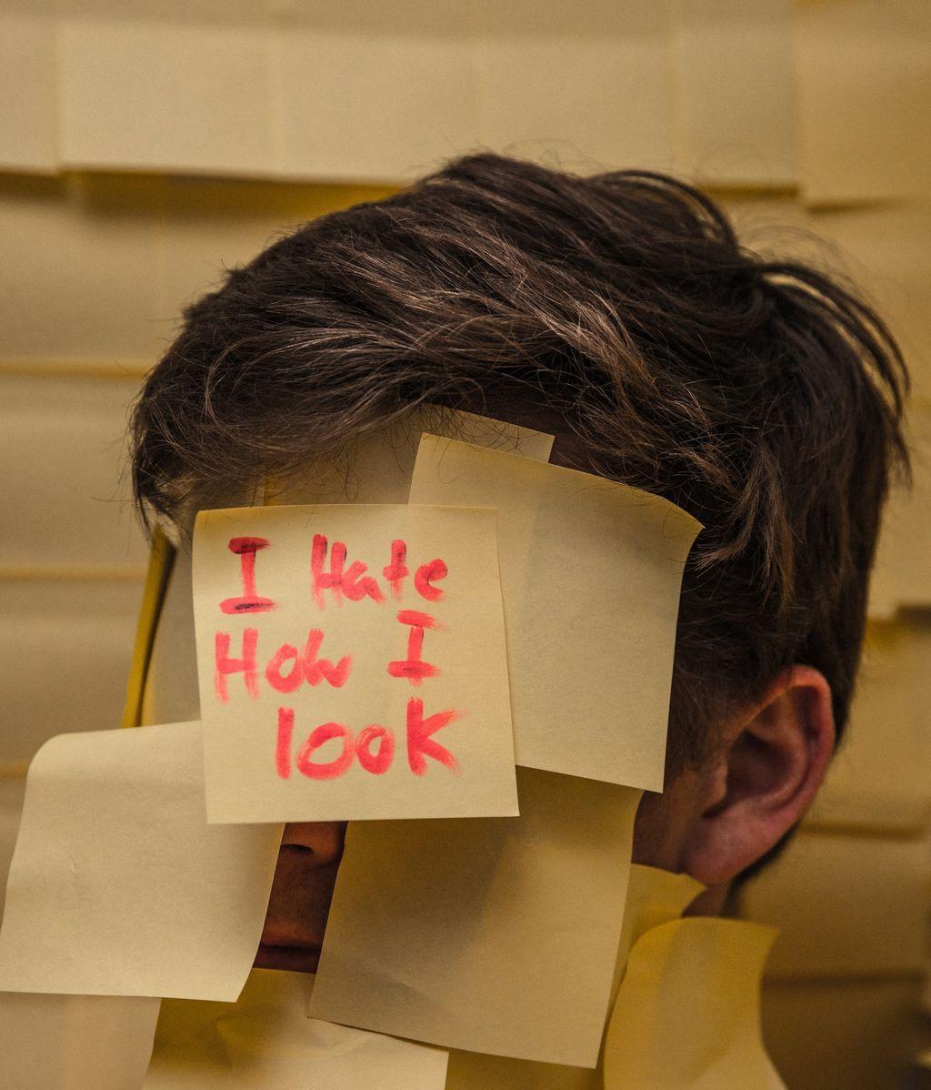 ¿Te da miedo tu lugar de trabajo? Quizá tengas ergofobia y no lo sepas