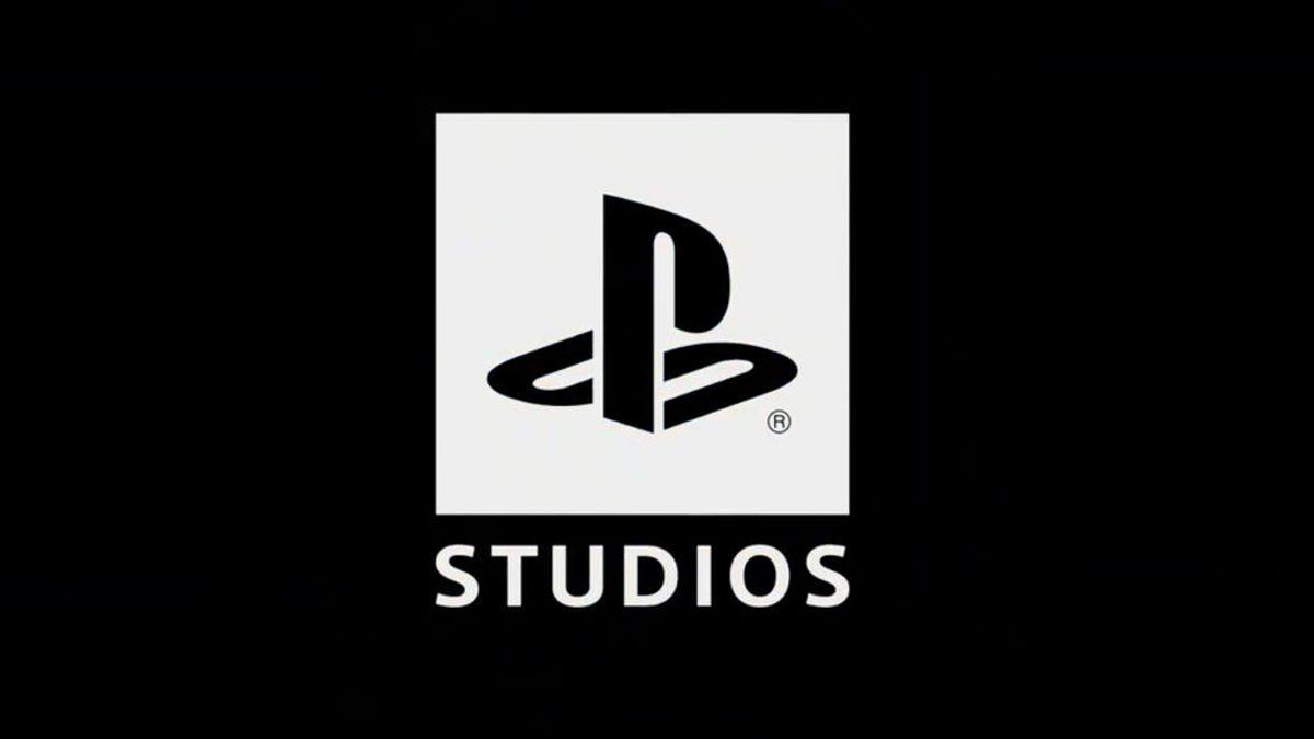 Sony presenta Playstation Studios, el sello de sus juegos exclusivos para PS5