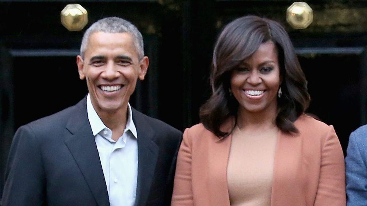 De los Obama a Miley Cyrus: las graduaciones virtuales en Estados Unidos son de otro nivel