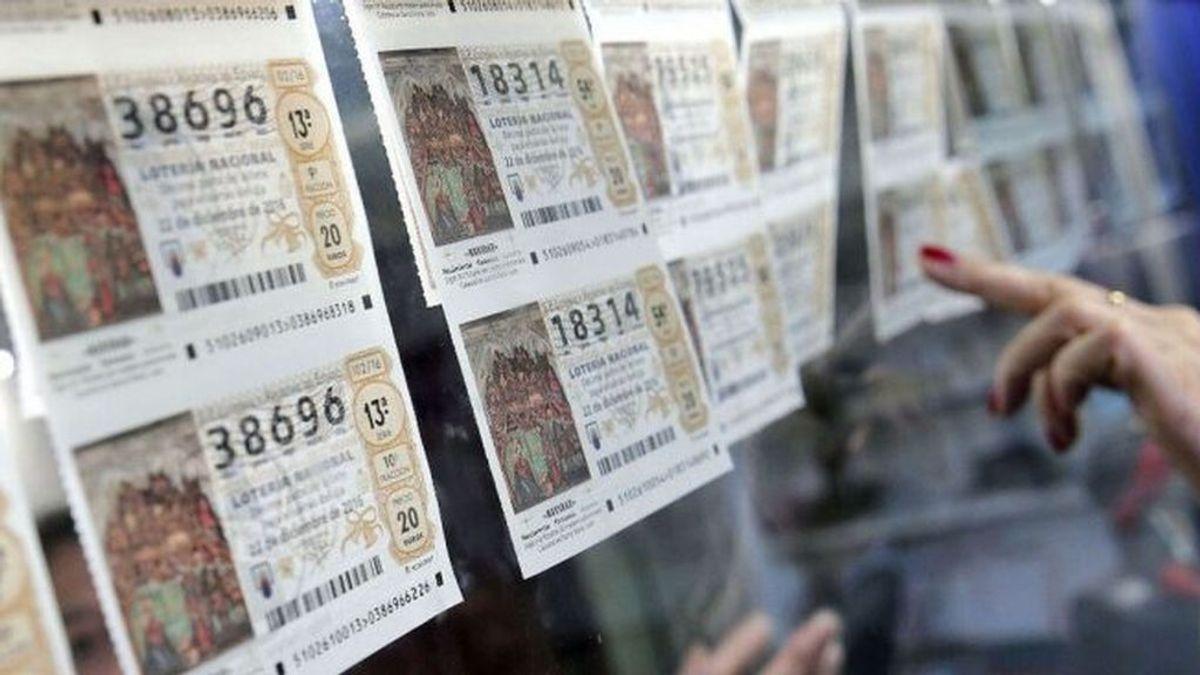 La venta de lotería volverá el próximo 18 de mayo, si el 72% de la población ya se encuentra en fase 1