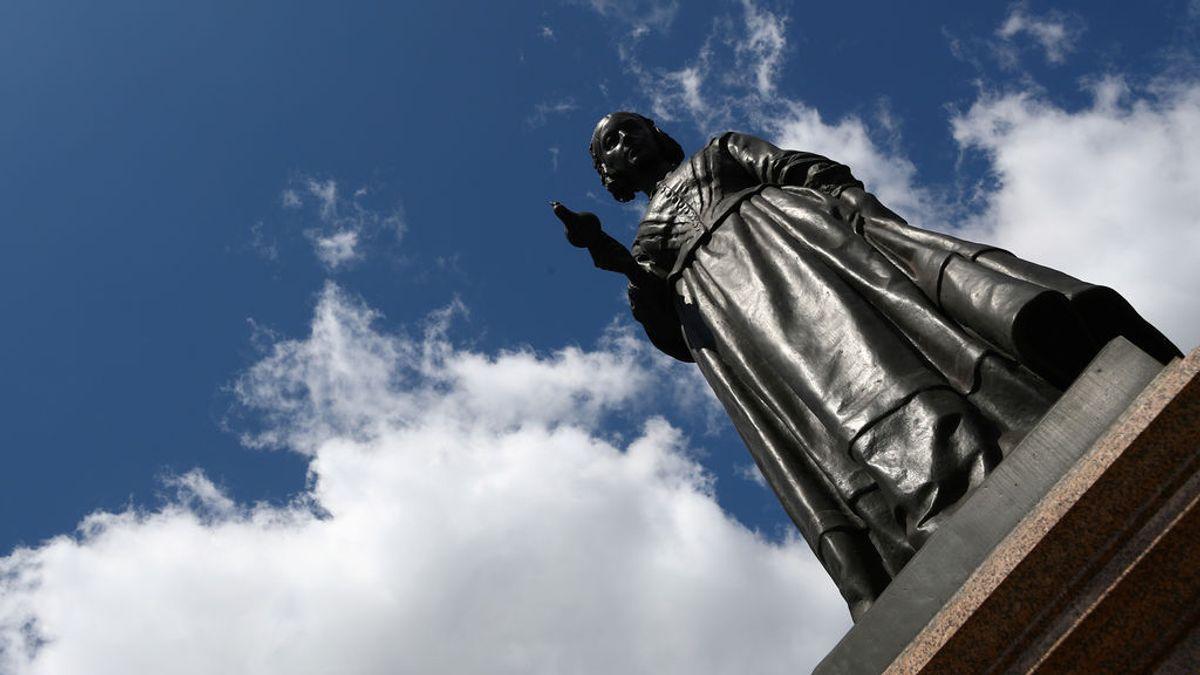 Día de la Enfermería: Florence Nightingale, el símbolo de una profesión y la mujer que puso de moda lavarse las manos