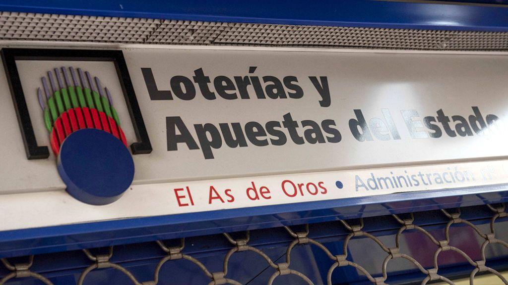 Vuelven las Loterías: publican las fechas para el regreso de los sorteos de Primitiva, Euromillones, Bonoloto y Lotería Nacional