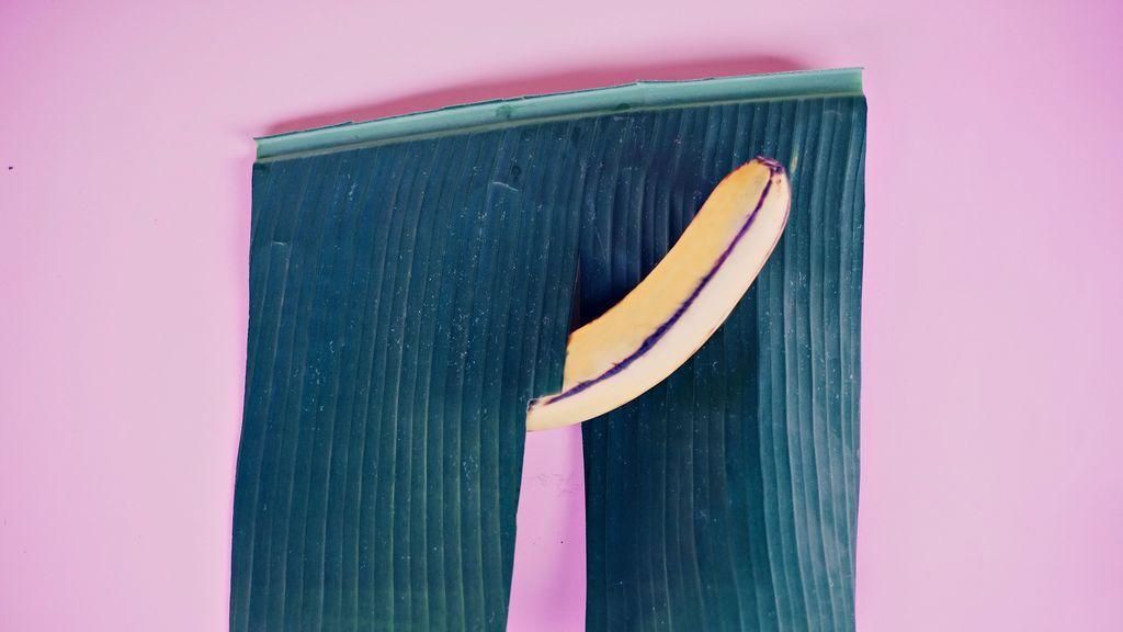 Orgasmos secos: alcanzar el clímax sin eyacular puede ser aún más placentero