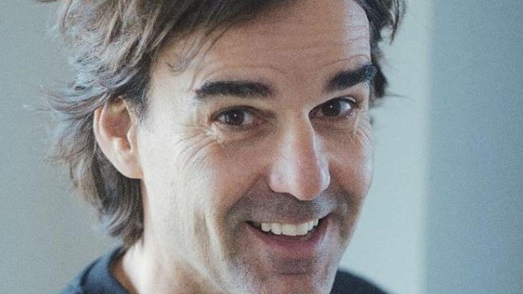 Díaz Ayuso adjudicó 'a dedo' un contrato de 30.000 euros a la productora del reportero Cake Minuesa