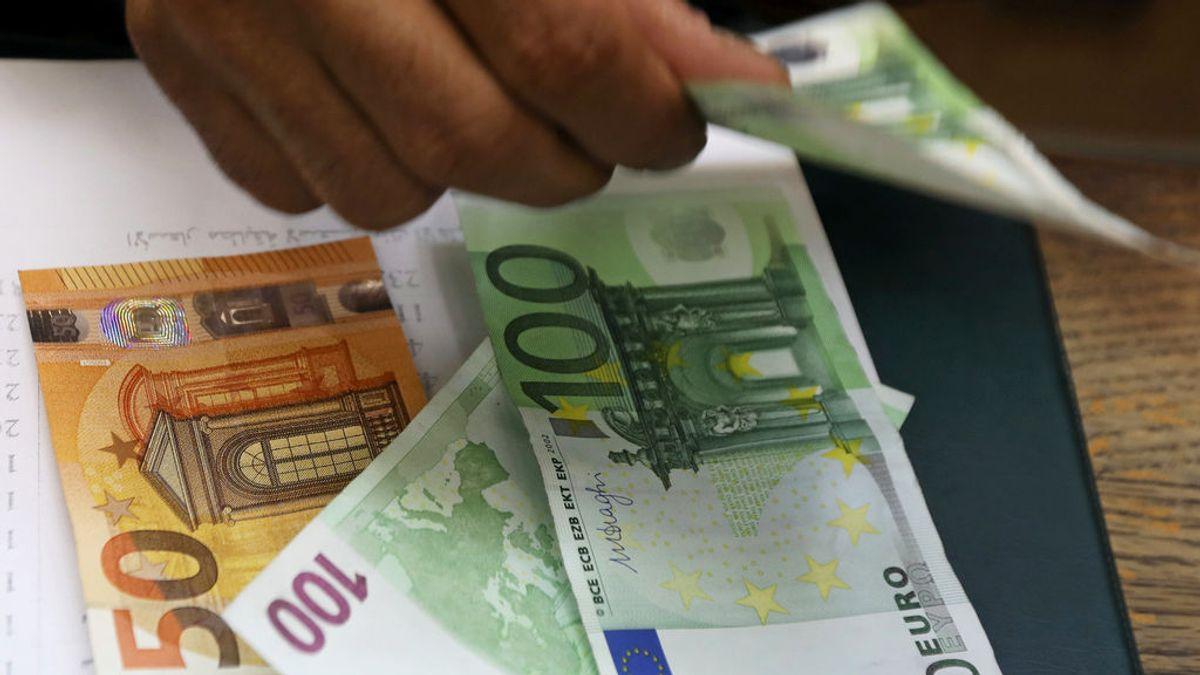 Claves de la tasa COVID a los ricos que quiere Unidas Podemos y rechaza el PSOE