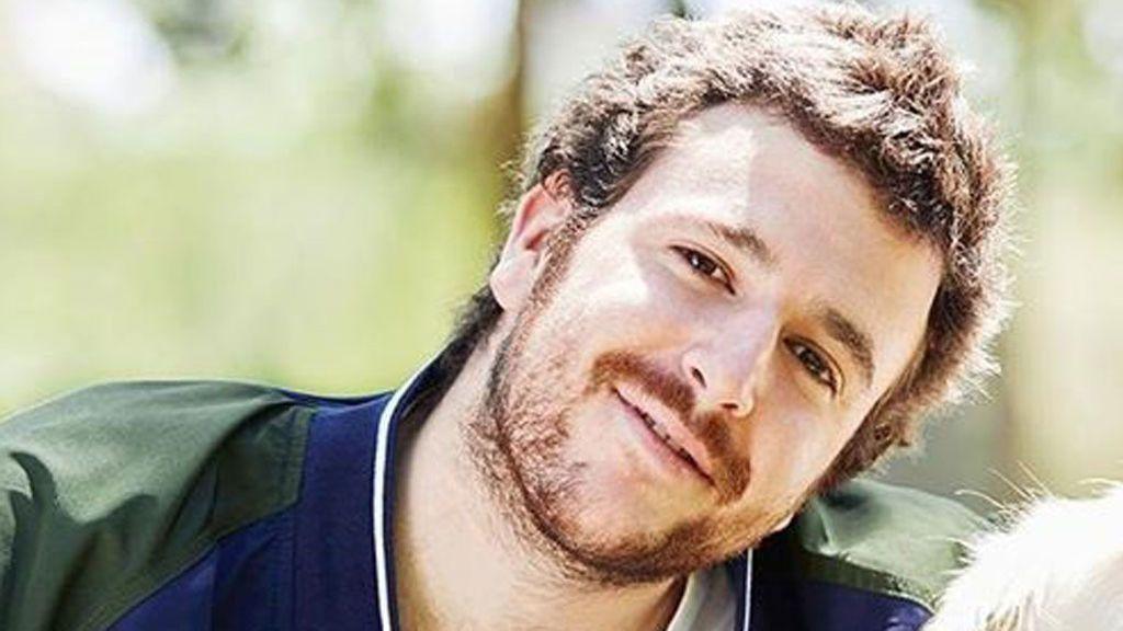 Muere Álex Lequio, hijo de Alessandro y Ana Obregón, tras dos años de lucha contra el cáncer