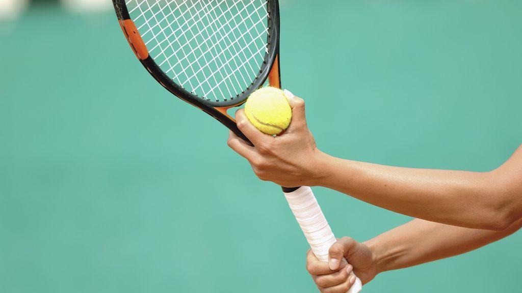 Definición de grip y su utilidad en las raquetas