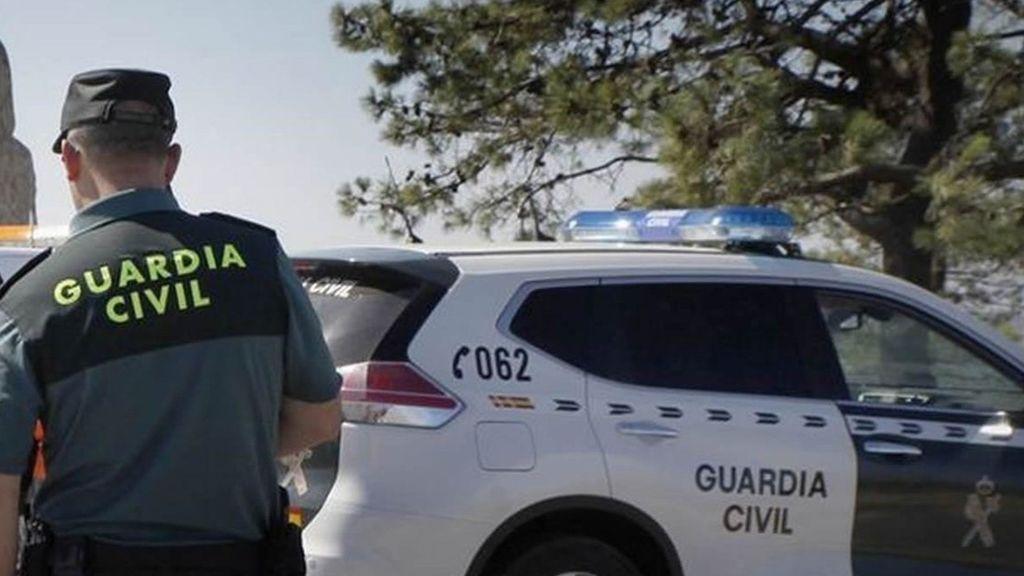 Guerra entre mafias: detienen a un británico en Murcia acusado de acribillar a un narco rival