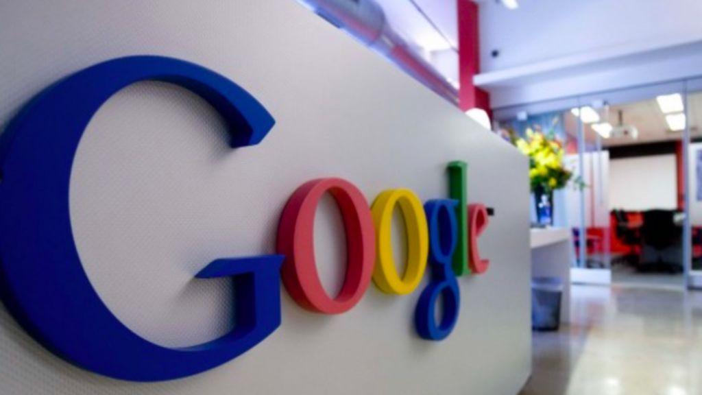 Las empresas preferidas por los universitarios para trabajar: Google para los de la pública, Inditex para los de la privada