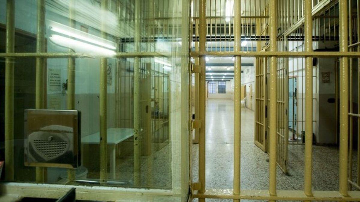 Los presos recuperan los permisos de salida y las comunicaciones desde este jueves