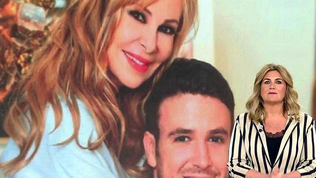 Fallece Aless Lequio a los 27 años tras dos de lucha contra el cáncer
