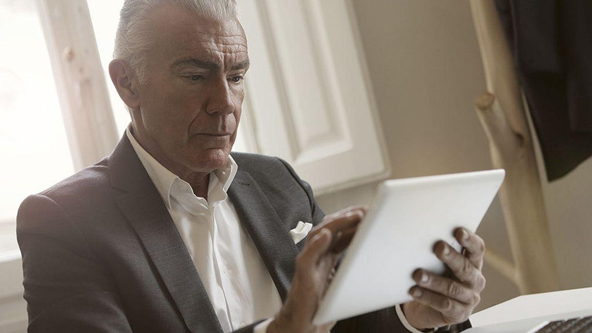 Asalariados, con contrato indefinido y mayores de 40, los que más se beneficiarían del teletrabajo según el Banco de España
