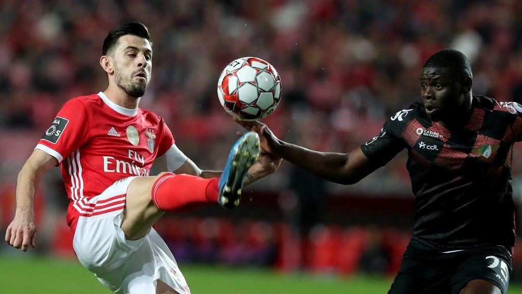 Última hora del coronavirus en el deporte: La liga portuguesa se reanudará el 4 de junio