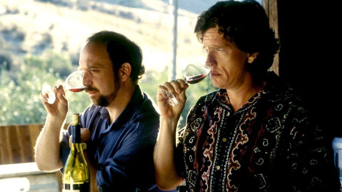 Guía para elegir bien los vinos de tu mini bodega premium antes de invitar a los amigos