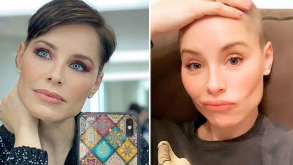 Soraya, antes y después de la cuarentena