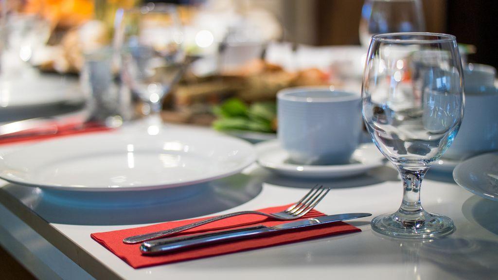 La tecnología relanza al sector de la hostelería en la nueva normalidad