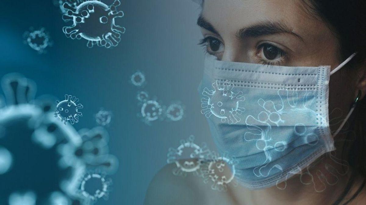 La OMS advierte de un posible aumento de suicidios y de trastornos a consecuencia del coronavirus