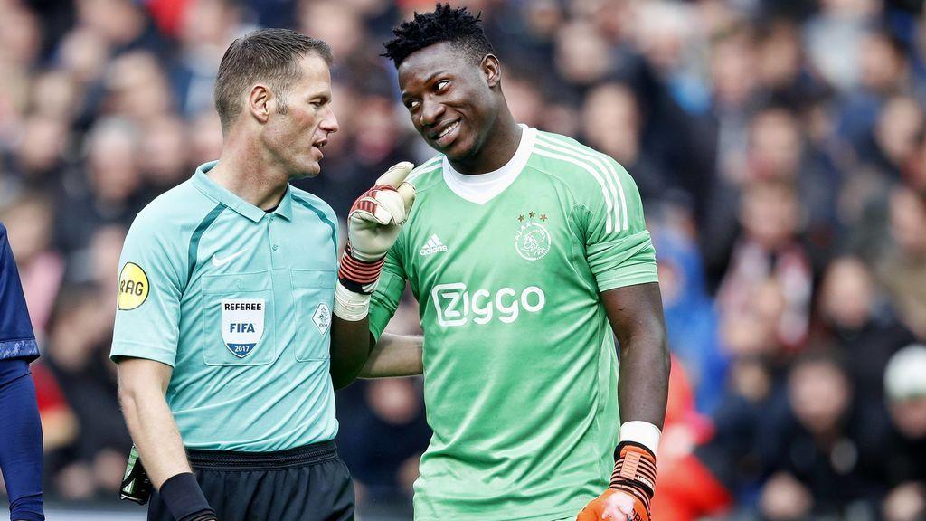 Última hora del coronavirus en el deporte: la liga holandesa quiere ahora reanudar la competición tras haberla dado por terminada