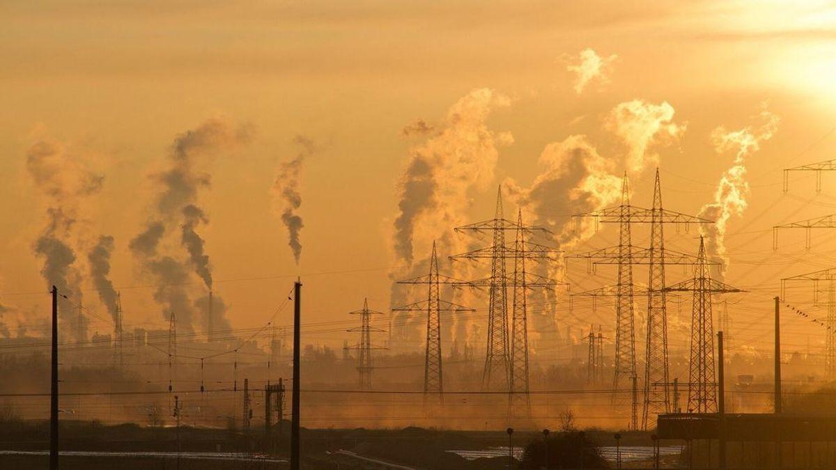 Ciudades más contaminadas del mundo: cuando tu vida se encuentra en peligro
