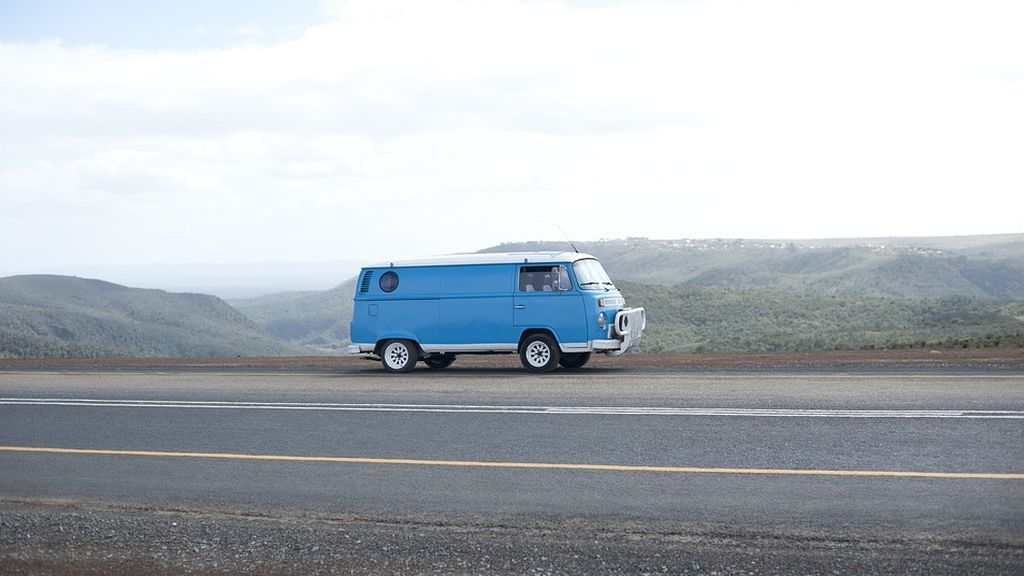 Cinco formas de viajar en vacaciones que serán normales tras el COVID-19