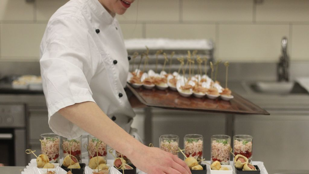 Un verano de turismo de proximidad: cinco rutas gastronómicas que debes conocer