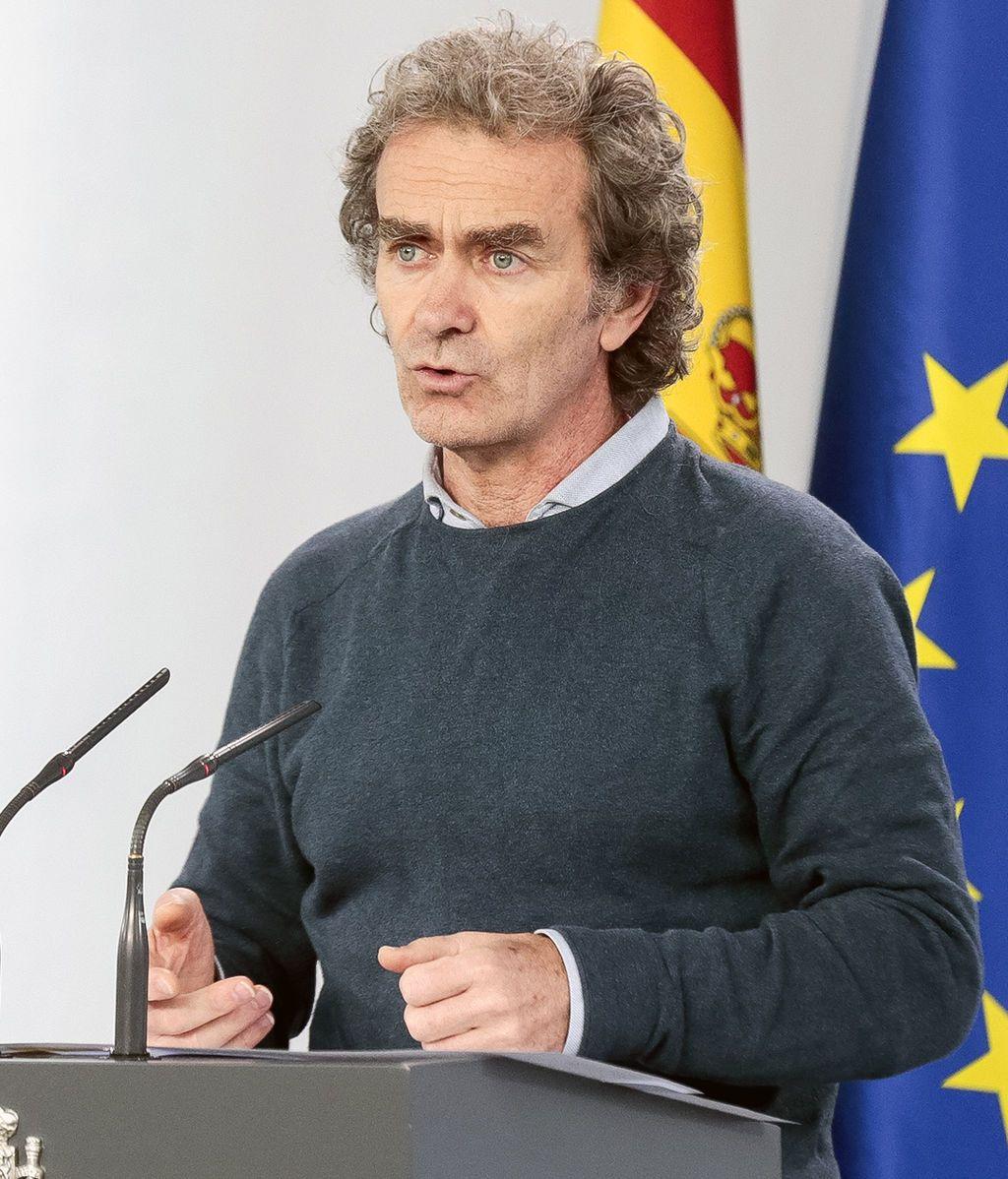 EuropaPress_3055099_director_centro_alertas_emergencias_sanitarias_fernando_simon_comparece
