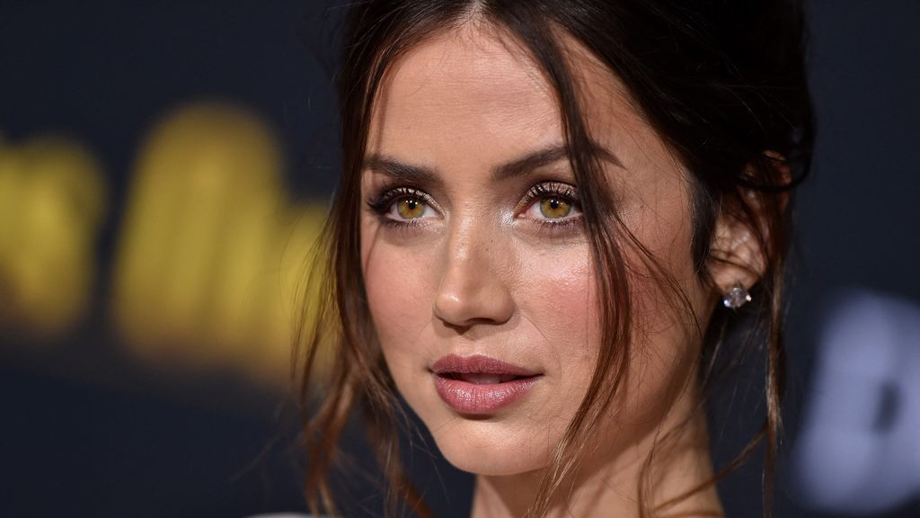 Ana de Armas: De España a Hollywood
