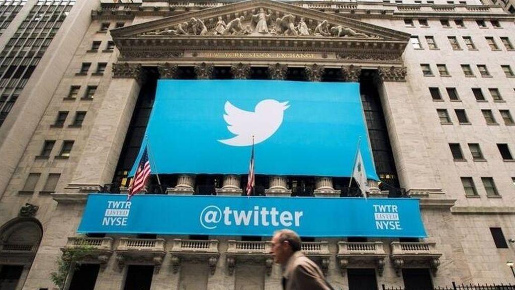 Twitter permitirá a sus empleados el teletrabajo para siempre, más allá del coronavirus
