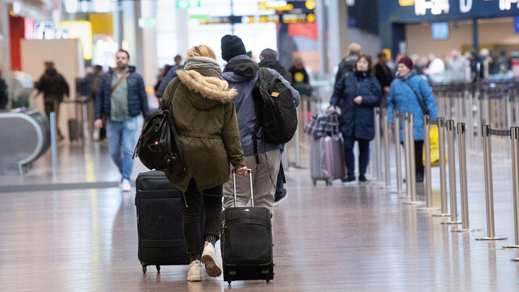 Turismo de futuro: Los riesgos de comprar ya las vacaciones y paquetes para viajar en 2021