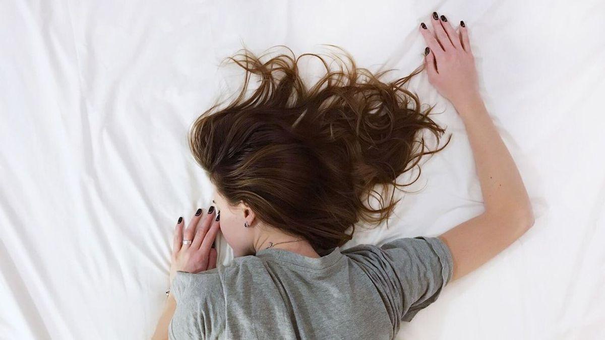 Principales causas del insomnio y cómo puedes combatirlo