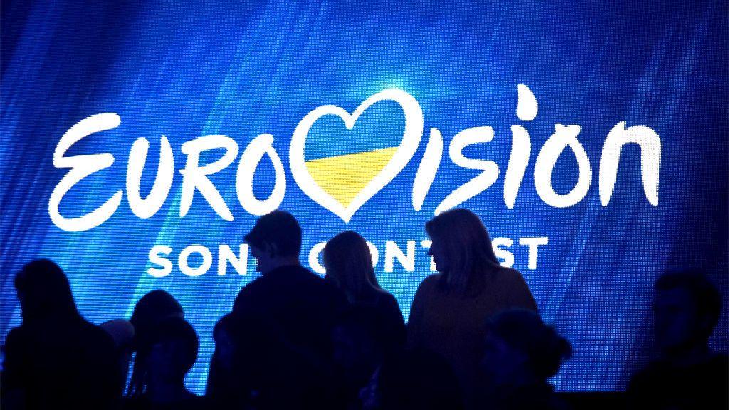 Media España se queda sin Eurovisión y otras curiosidades del festival cancelado por la pandemia