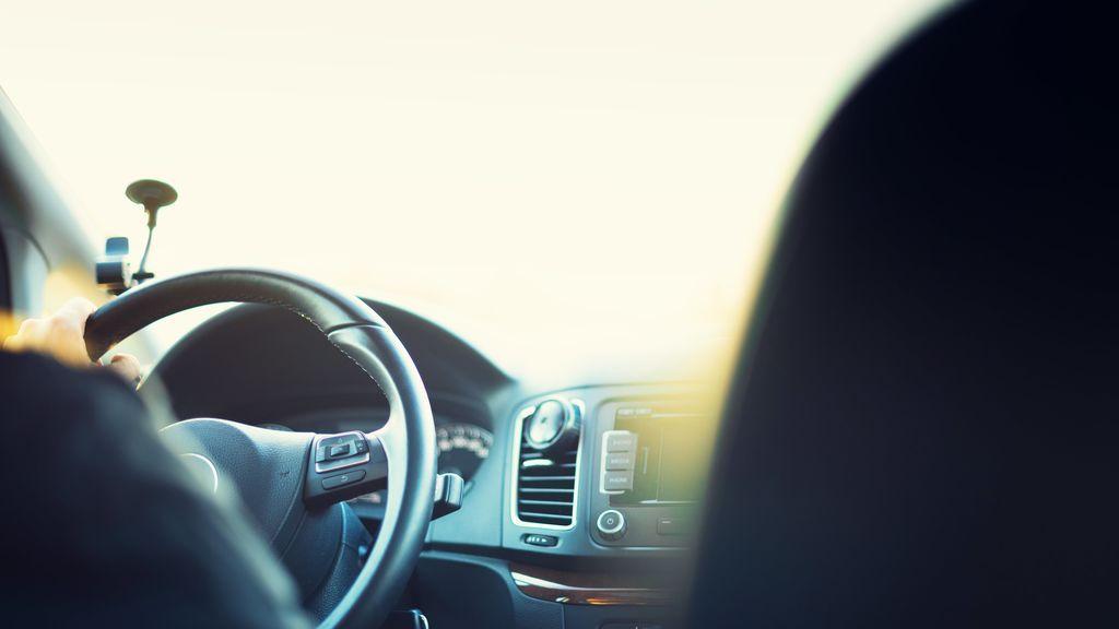 El renting impulsa con fuerza el mercado de los vehículos de ocasión