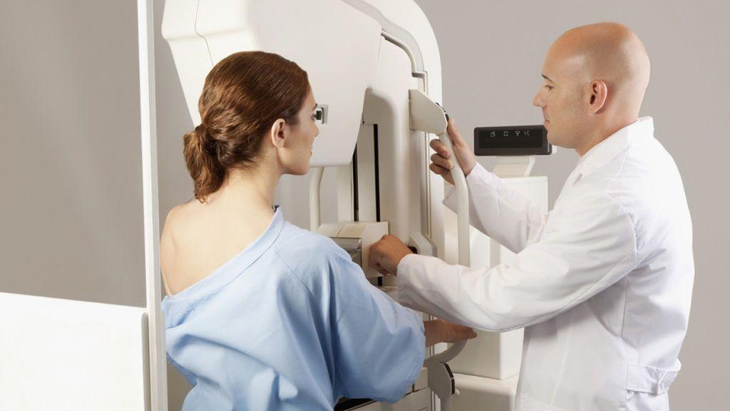 Las pacientes con cáncer no tienen más riesgo ni sufren más complicaciones por el coronavirus