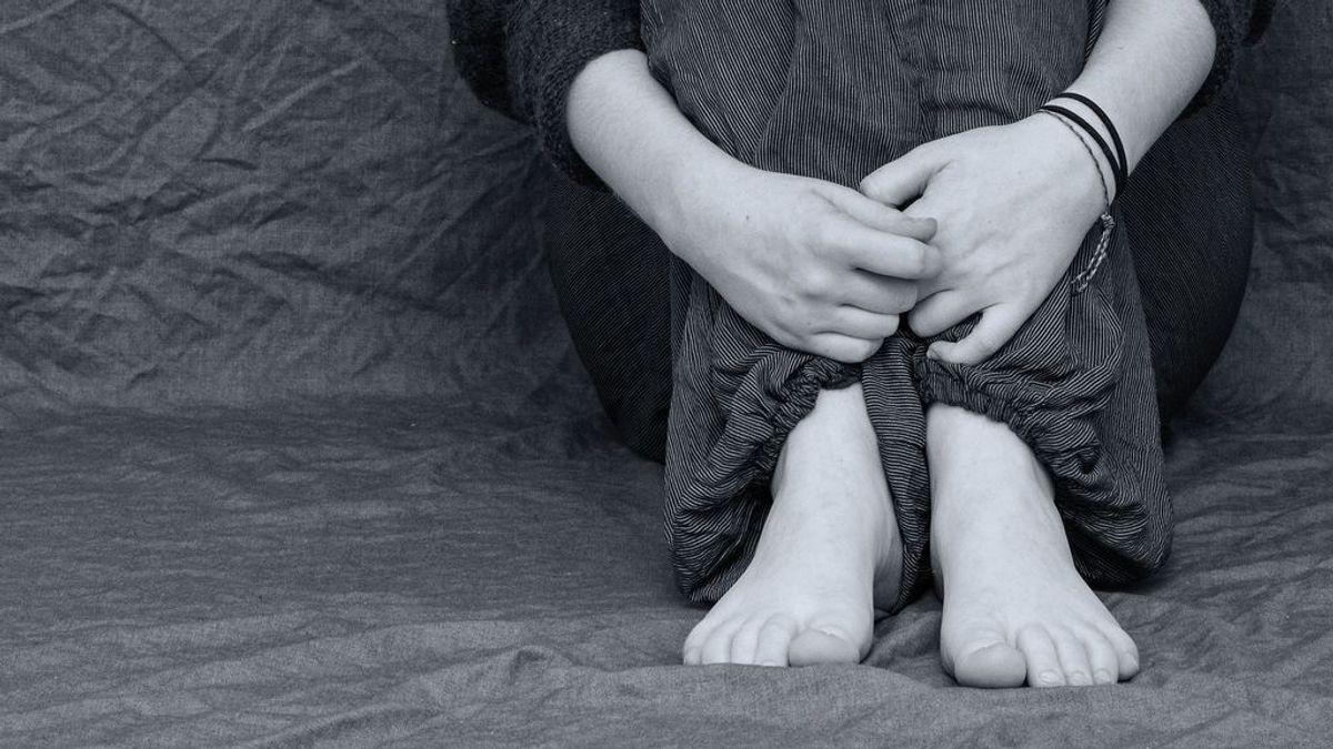 Miedo a salir a la calle y otras emociones ante el desconfinamiento: cómo afrontar la vuelta a la normalidad