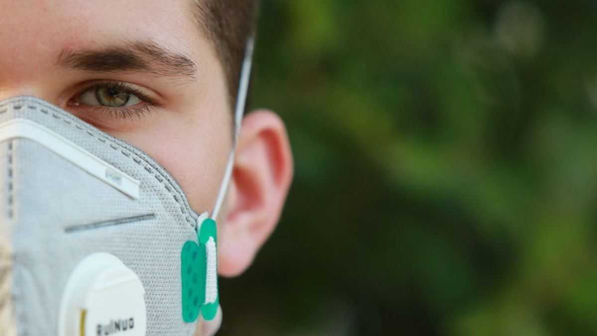 La amenaza que podría tener el coronavirus en los más jóvenes: el derrame cerebral